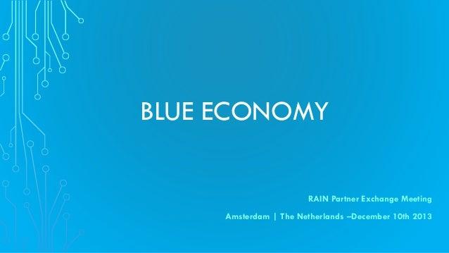 Annex 6 Bright Future Lab on Blue Economy and hidden cash flows