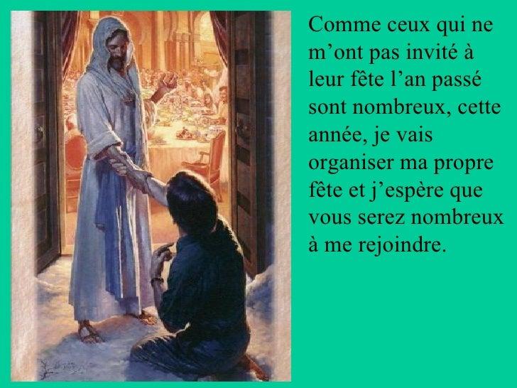 Pour Noël : Certains ont oublié de faire un cadeau à Jésus ! Anniversaire-jesus-10-728
