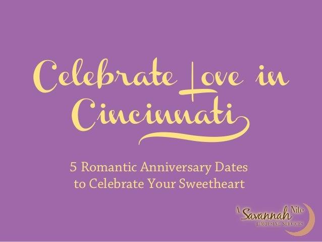 Celebrating your anniversary in cincinnati - Celebrating home designer login ...