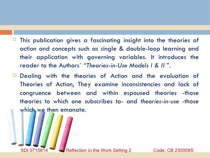 Annotated Bibliography CLN U  General Information Definition     An     MakeUseOf