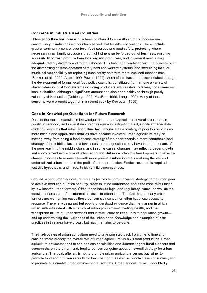 Esempio curriculum vitae europass compilato in inglese