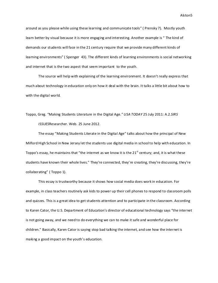 soccer writing jobs