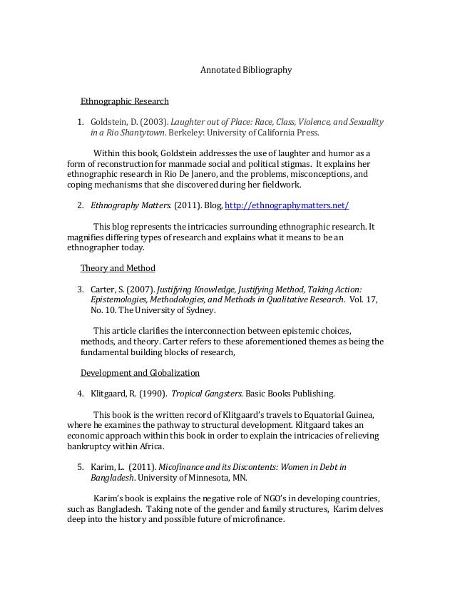 introduction to annotation essays Use the links below to learn how to write an annotated bibliography  which  writing style should i use in the annotations  job materials and application  essays application essays (and personal  this book is part of a series called  twentieth century american writers: a brief introduction to the man and his work.