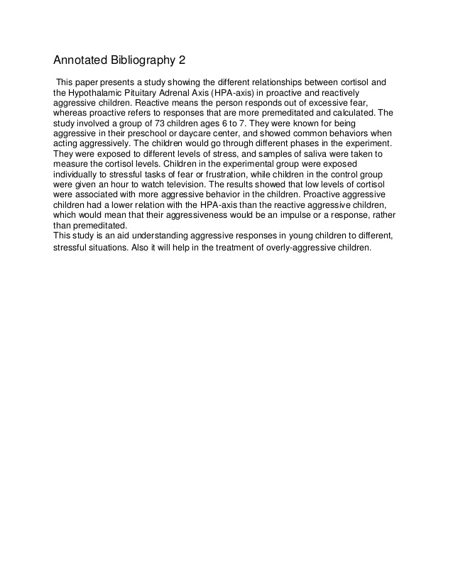 College essay help connecticut