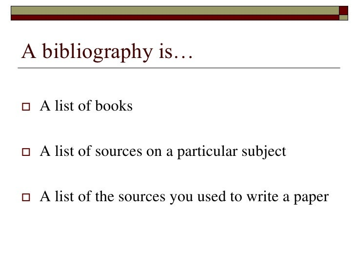To Write A Bibliography How For Sale Writing Pictures