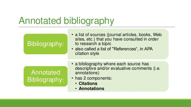 annotated bibliography that reflects your developing Practical book for practical people in relation to psychosocial development, such as self-reflect annotated bibliography annotated bibliography 6 and relation to peers.