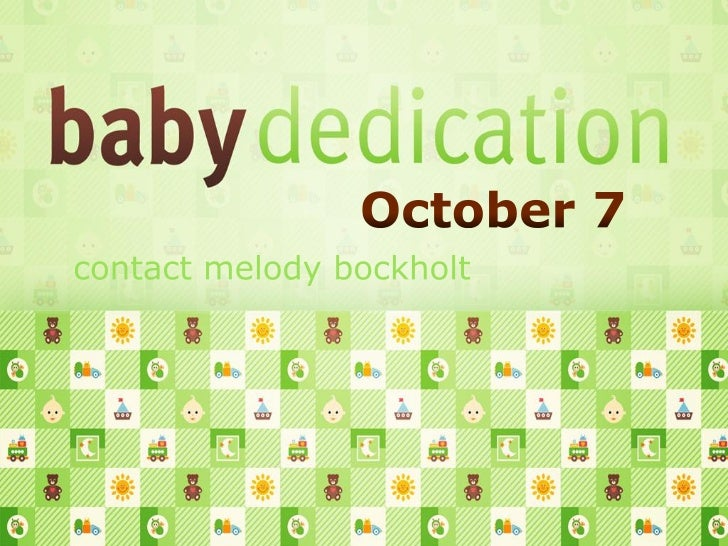 Announcements, 9/23/12