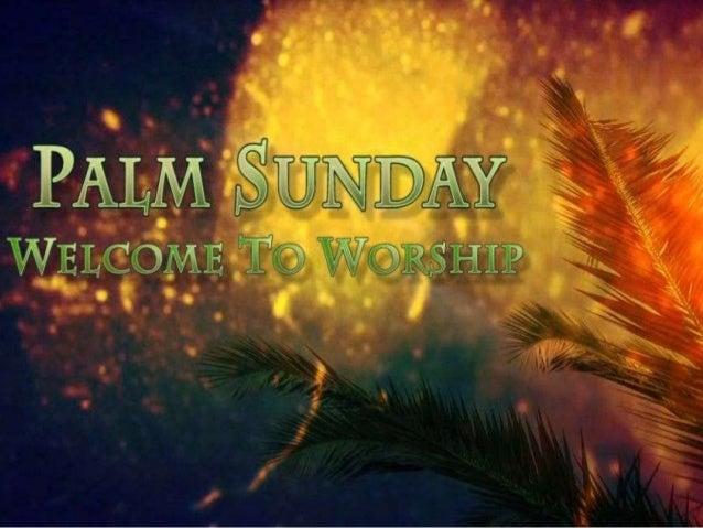 10:15am Sunday Morning!