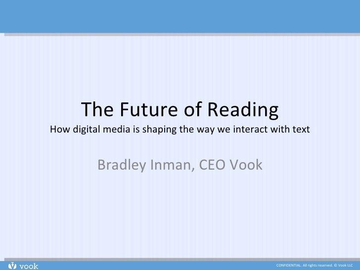 AnnualMeeting09_Inman, Brad (Vook)