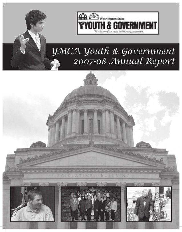 Annual report 2008 small pdf