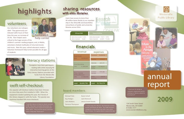sharing resources             highlights                                                 with ohio libraries              ...