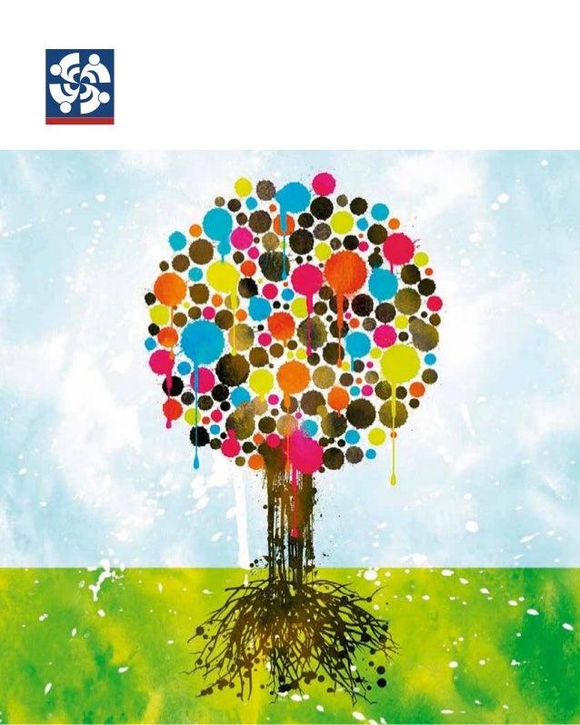 Alumni IPE Annual report 2013