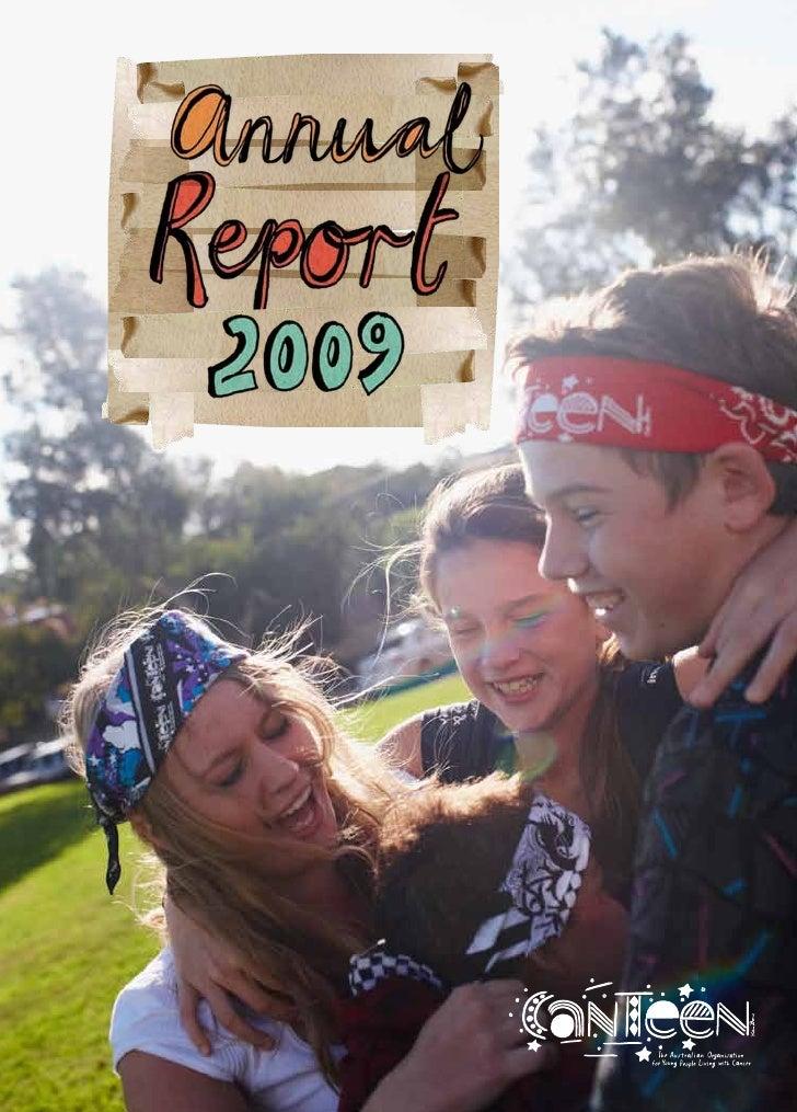 Annual Report Final Lr