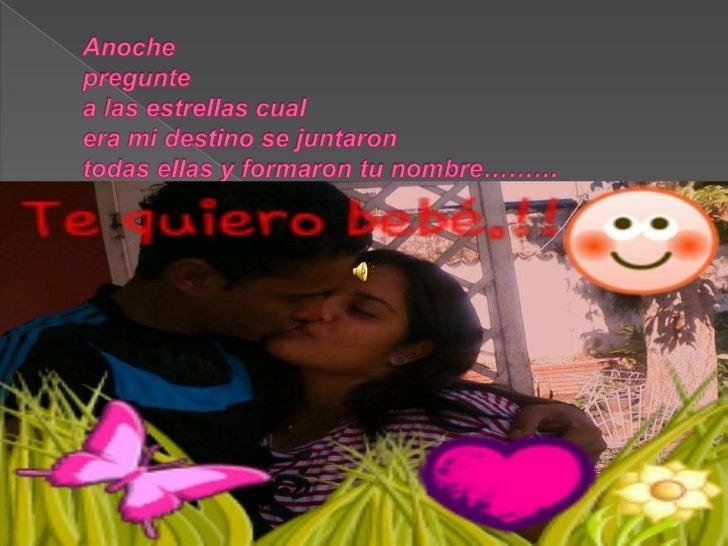 29/08/2011   Liz Y Gabo…