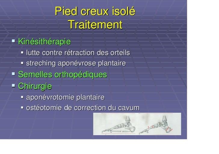 Infections orl hautes et angine chez l enfant maladies for Traitement contre la vrillette