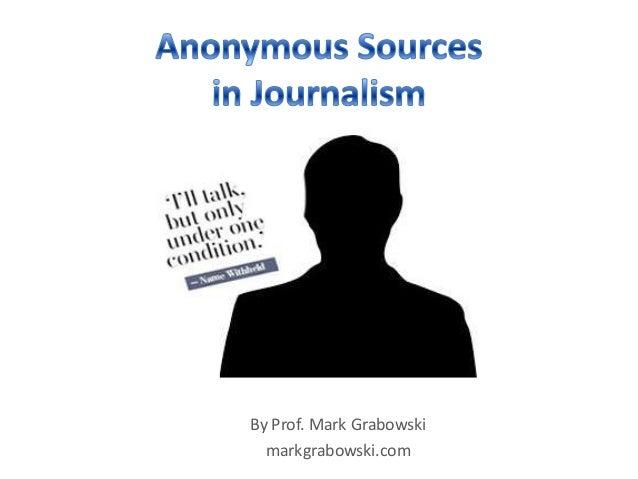 By Prof. Mark Grabowski markgrabowski.com
