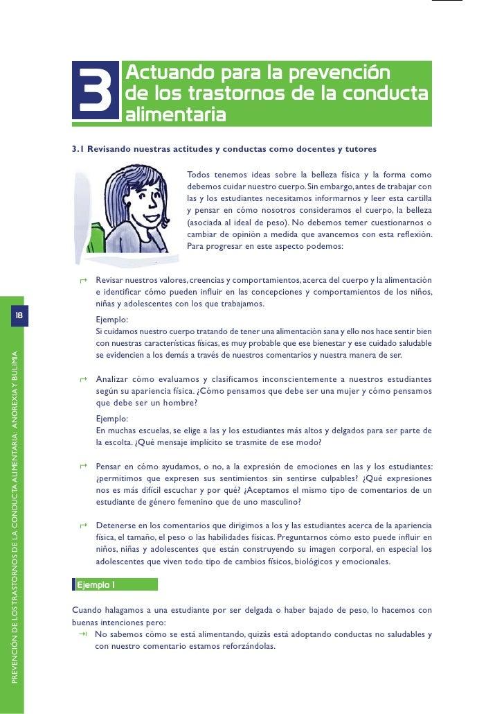 pre calc textbook answers pdf