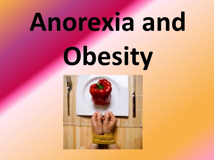 cause and effect essays on anorexia Receive a 100% authentic, help writing tok essay non-plagiarized dissertation you could only think the death of the reference entrust your report to experienced writers working in the company use this platform.