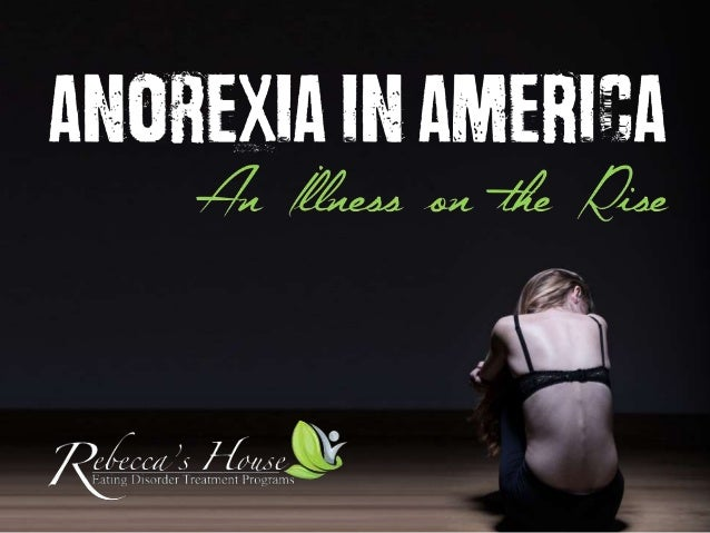 the truth about anorexia a disease that strikes both men and women Despite the stereotype that eating disorders only occur in women, about one in  three  get the facts on eating disorders in men and boys with our infographic.