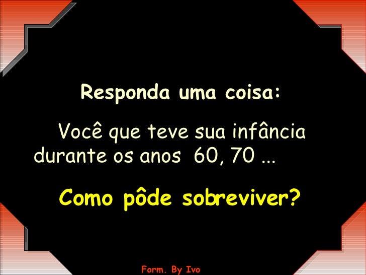 Anos60 1 [1]...