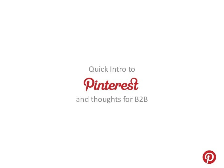 Another deck on pinterest