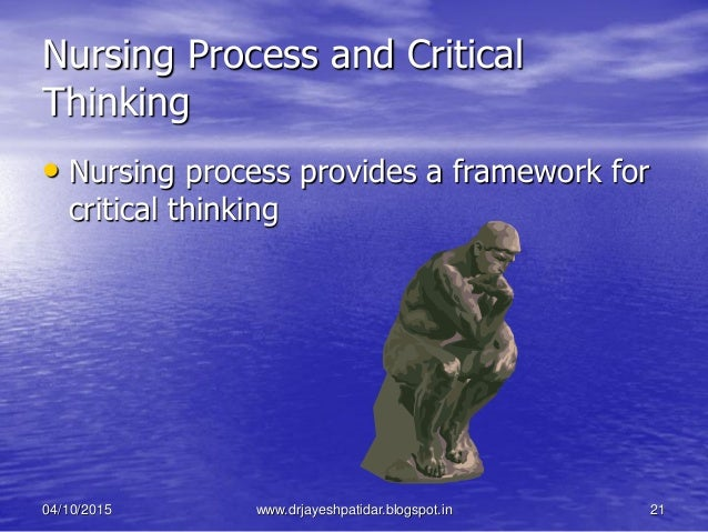 robert ennis critical thinking definition Critical thinking includes the skills of identifying reflective thinking about what to do and what to believe (a definition provided by robert ennis.