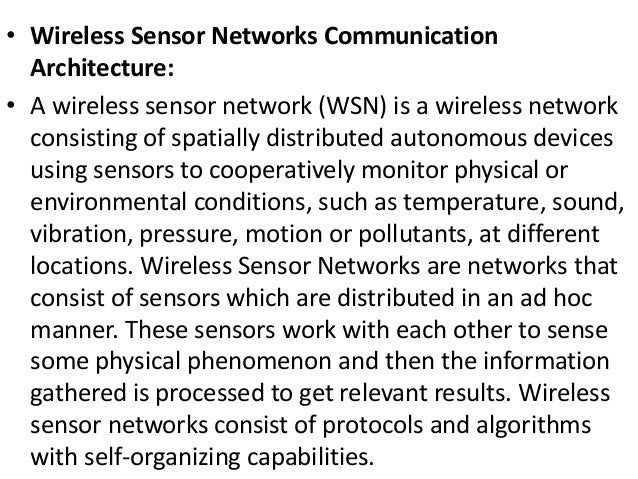 Network Communication Devices Networks Communication