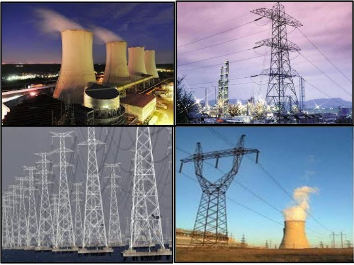 Impact of Any Emergency in the Critical Infrastructure
