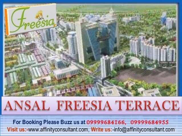 For Booking Please Buzz us at 09999684166, 09999684955   For Booking Please Buzz us at 09999684166, 09999684955Visit us:-w...