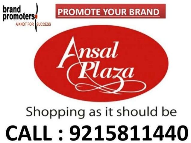 Hoarding Sites at Palam Vihar Gurgaon Ansal plaza and Ansal Plaza Khelgaon Delhi
