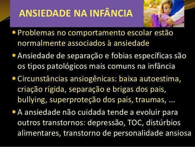 http://image.slidesharecdn.com/ansiedadenainfncia-palestrapec-130926065647-phpapp02/95/