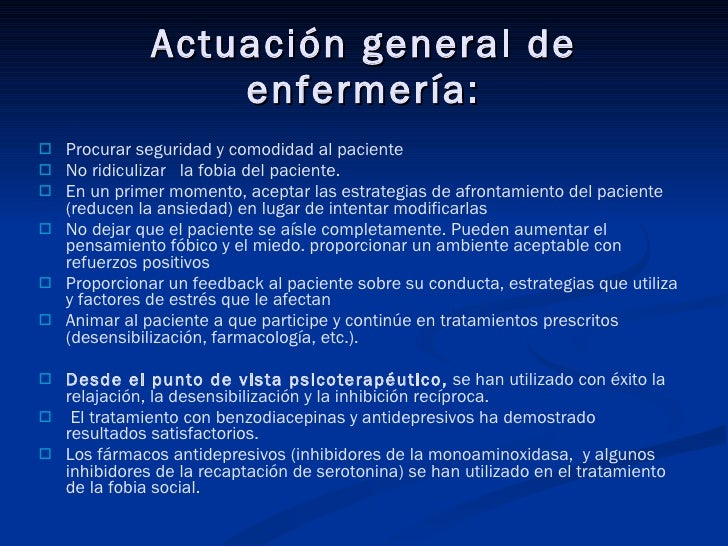 Baño General En Regadera Enfermeria:entrenamiento en resolución de problemas y autocontrol li ul ul
