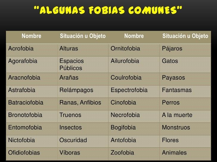 Nombres con I, significado de los nombres con I. Nombres