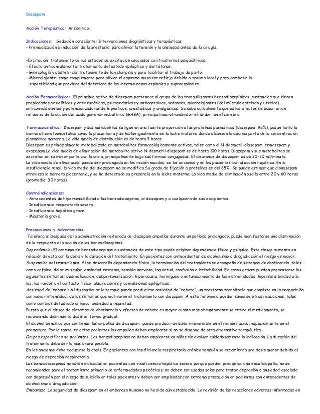methotrexate and prednisone