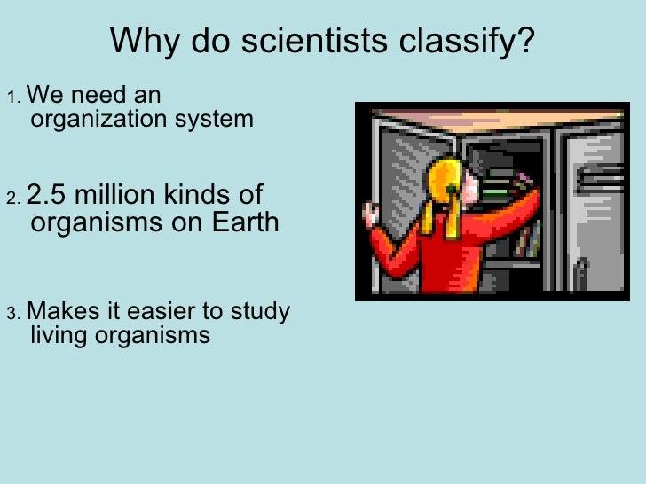 Answerclassification
