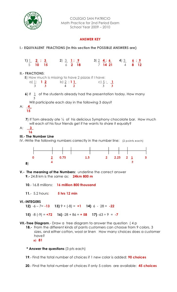 exam 1 gen math 1 Math 151 - hnr-engineering math i free online testbank with past exams and old test at texas a&m (a&m).