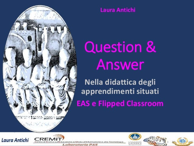 Answer&Question