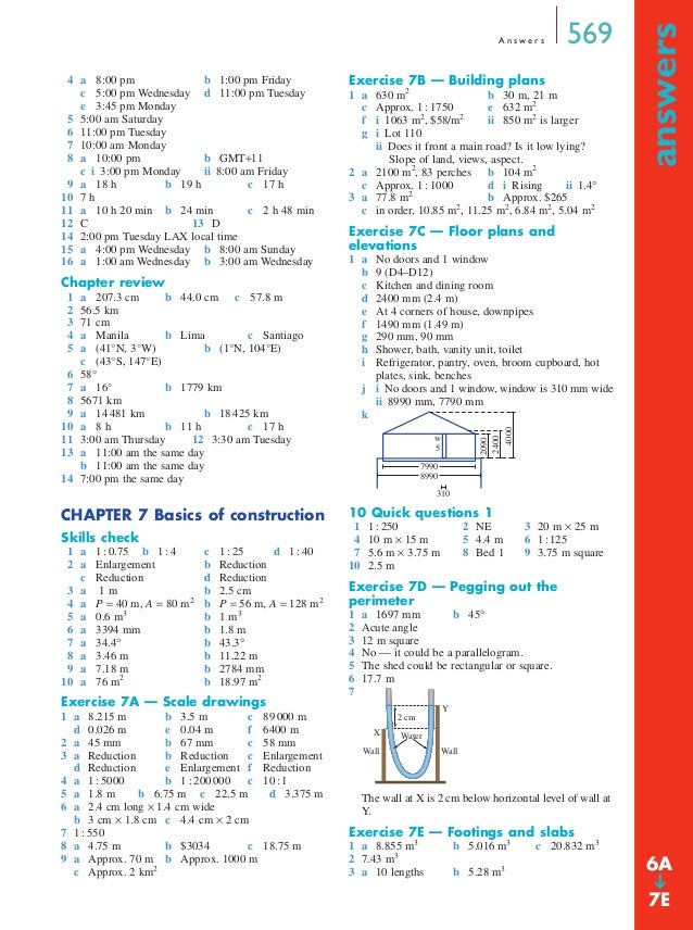Algebra 2 Worksheets And Answer Key : Worksheet u0026 Workbook Site