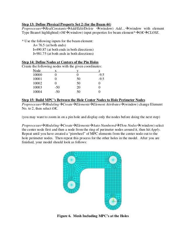 xml tutorial pdf free download