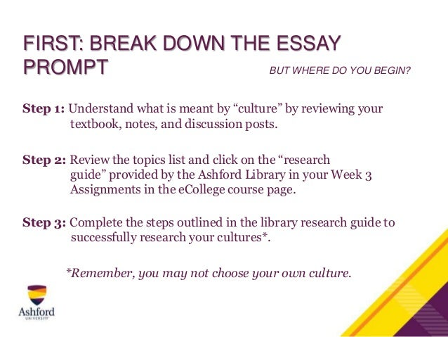 May Sat Essay Prompt