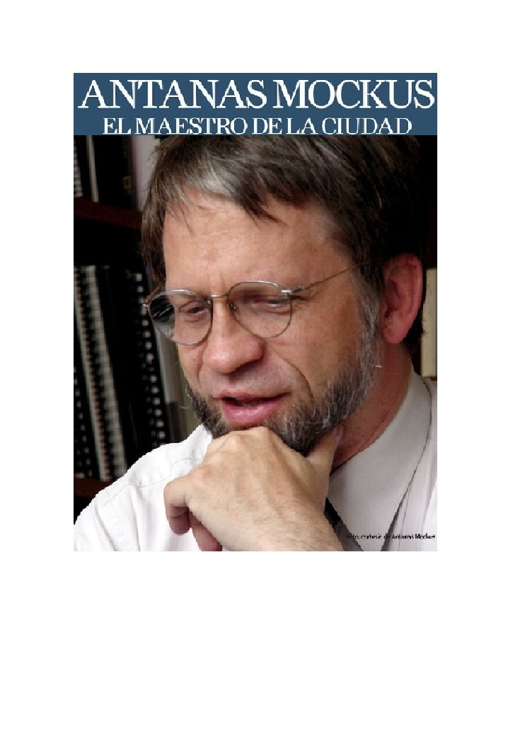 POR HU MB ER TO OR OZC O    LAS MALAS LENGUAS VOMITABAN QUE MÉXICO SE COLOMBIANIZABA. ERA UNA AFRENTA PARA LOS COLOMBIANOS...