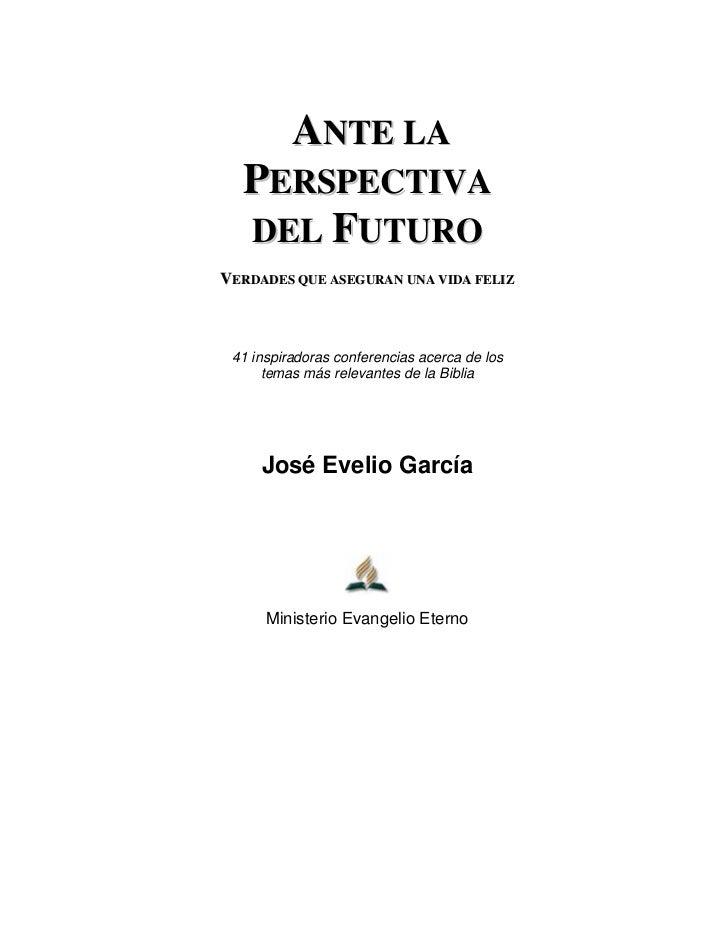 Ante la perspectiva_del_futuro