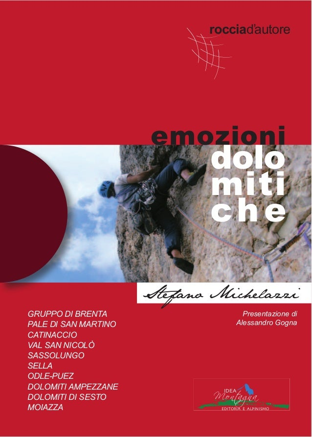 ALPINISMO MONTAGNA OUTDOOR Via Capitelvecchio, 4 36061 Bassano del Grappa Tel. 0424 525937 bassano@alpstation.it Alpstatio...