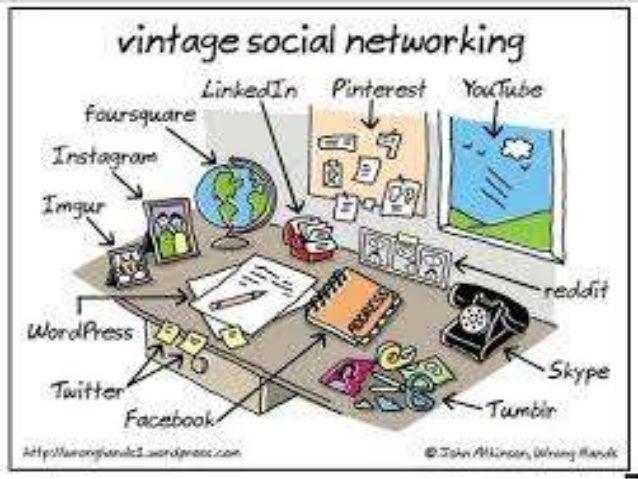 Antes de internet V5