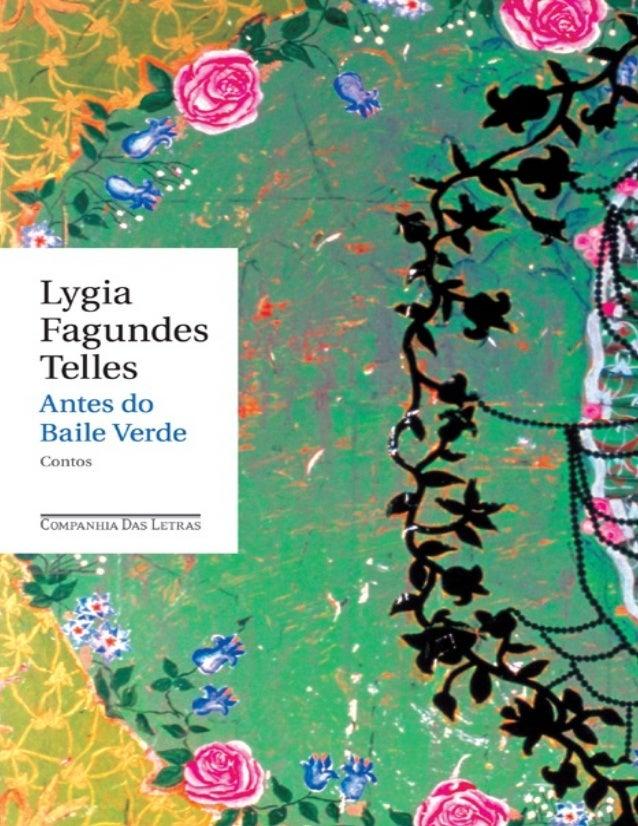 DADOS DE COPYRIGHT  Sobre a obra:  A presente obra é disponibilizada pela equipe Le Livros e seus diversos parceiros, com ...