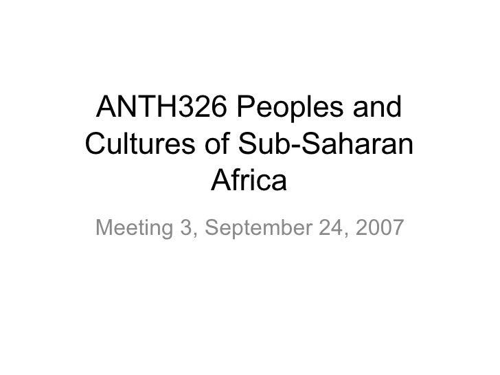 ANTH326 Meeting 3 Final