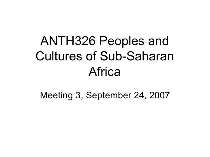 Anth326mtg3