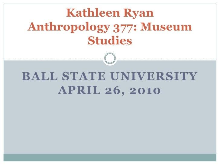 BOOK PRES Kathleen Ryan