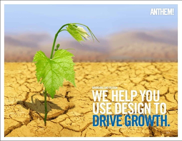 Branding and designWe help youuse design todrive groWth.         Next >