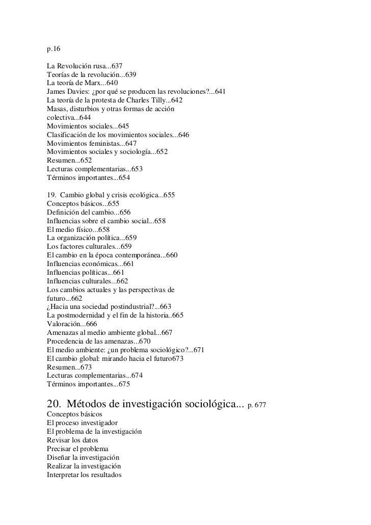sociologia anthony giddens 5 edicion pdf